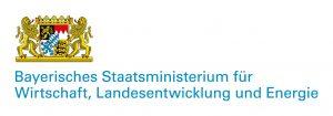 Logo StMWi