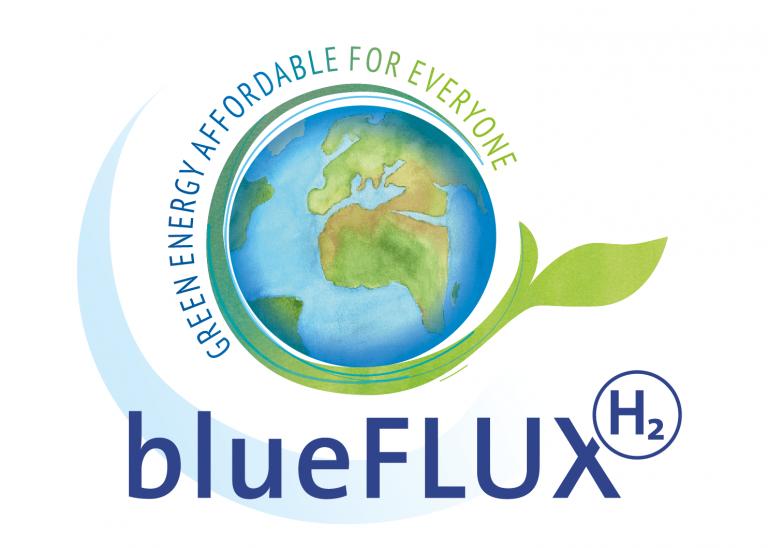 BlueFlux_gruene Energie GB