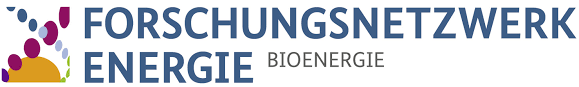 forschungsnetzwerk bioenergie