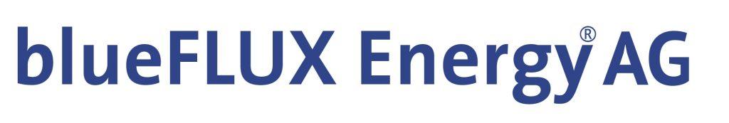 blueFLUX-energy(R)