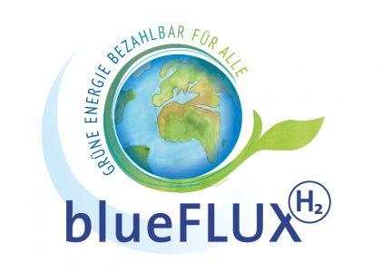 blueFLUX_gruene Energie