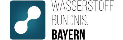 Logo_Wasserstoffbuendnis-Bayern