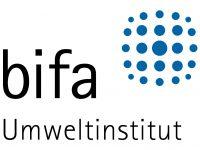 bifa_Logo-min
